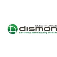 Dismon Electronics